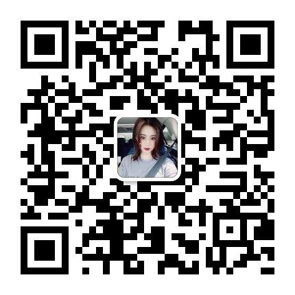 QQ图片20200312155229.jpg