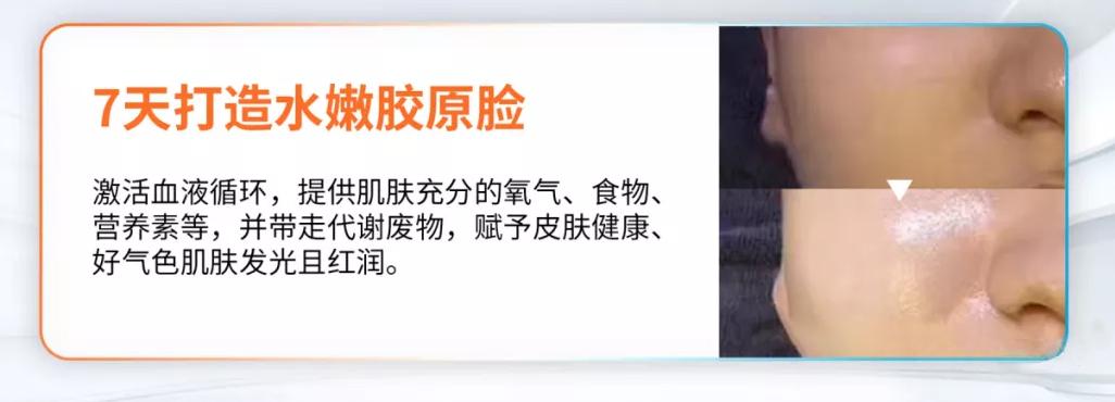 QQ图片20201222123207.png